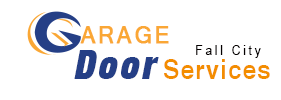 Garage Door Repair Fall City
